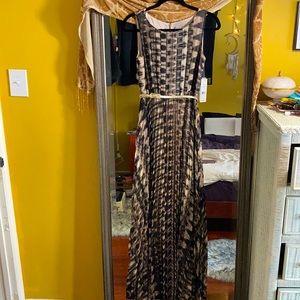 Eliza J Woman's Dress